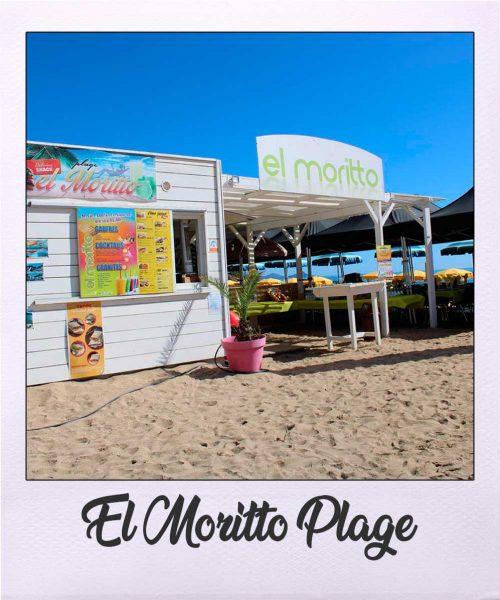 mojito_activite