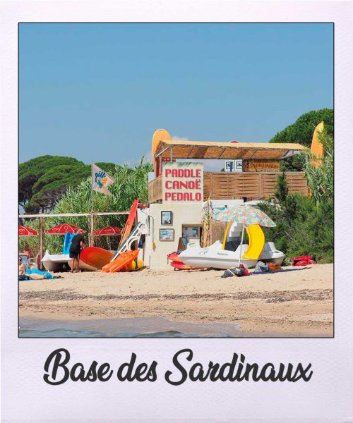sardinaux_activite